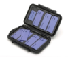 Memory Card Cases -- 930