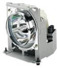Replacement Lamp -- RLU802