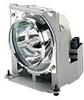 Replacement Lamp -- RLU802
