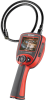 microEXPLORER Digital Inspection Camera