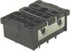 SZR Socket: PCB Terminal Socket for SZR-MY2-1, -D1, N1, X1 -- SZX-SMB-08P