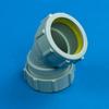 Plastic Sink Fittings -- 33013