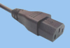 North America- Connector Power Cord -- 70001020305-Image