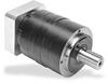 SERVO GEARBOX 90mm 15:1 RATIO 50 N-m (443 in-lb) FOR SVL-207(B) -- PGA090-15A3