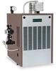 Boiler,NG,Input 50 MBtuH,Gravity Vent -- 2PE68