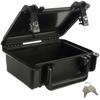 Boxes -- SR-R120-MLLB-ND -Image