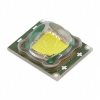 LED Lighting - COBs, Engines, Modules, Strips -- SST-50-W65S-F21-H2100-ND -- View Larger Image