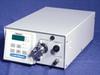 310SFT01 - Isocratic High Pressure Piston Pump, SS; 0.01 to 10 mL/min, 6000 psi -- GO-74930-15 - Image