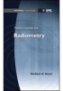 Field Guide to Radiometry -- ISBN: 9780819488275