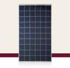 Power Plant Solar Panel -- Q.POWER-G5