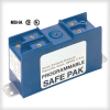 Programmable Electronic SAFE-PAK® Relay