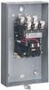 NEMA Size 1 Contactor -- 500-BCB930-1-6GPC-17-9001-TB6 - Image