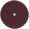 Bear-Tex® High Strength Disc -- 66261004980 - Image