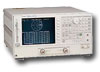 30kHz-3GHz Vector Network Analyzer -- AT-8753ES