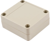 Boxes -- 164-RP1015-ND -Image