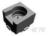 RF Connectors -- 1055692-1 -Image