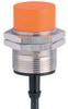 Inductive sensor -- II5346 -Image