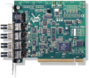 Picolo Pro 3I -- Euresys Picolo Pro 3I - Image