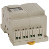 Controllers - Programmable Logic (PLC) -- Z10270-ND -Image