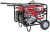 Honda Generators - Industrial/Commercial -- HONDA EW171K1AD8 -- View Larger Image