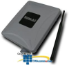 EnGenius EOC-8610 EXT Access Point/Client Bridge Device -- EOC-8610-EXT