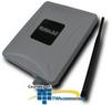 EnGenius EOC-8610 EXT Access Point/Client Bridge Device -- EOC-8610-EXT - Image