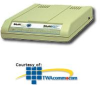 MultiTech Systems 1-Port FXS VoIP Gateway -- MVP110