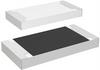 Chip Resistor - Surface Mount -- CRA2010-FZ-R020ELFCT-ND