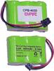 CODE-A-PHONE 7130 Battery -- BB-023198