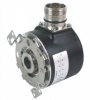 Incremental Encoder for Special Applications -- RSI58N-02YAAR61T-01024