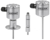 Temperature Sensors -- TTP 200