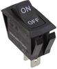 Rocker Switches -- RSC141D1123-ND -Image