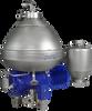 Disc Stack Centrifuges For Biodiesel Processing -- BD -- View Larger Image