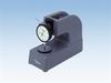 Portable Thickness Gages -- 2057549 (XLI-57B-12)