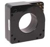 CT Metering/Protection 0.6 kV -- SAB Series - Image
