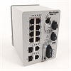 Managed Switch -- 1783-EMS08T-CC