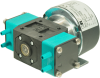 Diaphragm Liquid Transfer Pump -- NFB 30 -Image