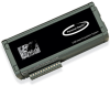 USB-Based, 22-Bit Data Acquisition Module -- Personal Daq/54