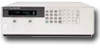 Dual power analyzer -- AT-6811B