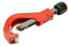 Tube Cutter -- QWCUT -- View Larger Image