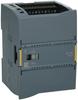 Siemens SM 1226 - 6ES72266RA320XB0