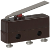 Snap Action, Limit Switches -- 480-2327-ND -Image