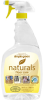 Simple Green Naturals Floor Care