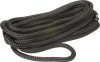 1/2 in. x 25 ft Double Braided Dock Line -- 8373755