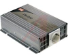 POWER SUPPLY, DC-AC INVERTER, TRUE SINEWAVE, 200W, IN24VDC SELECTABLE VAC OUT -- 70069824