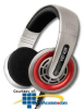 Sennheiser HD 435 Open Hi-Fi Headphones -- 500265