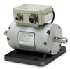 Horsepower/kWh Meters -- MCRT 49000P Series