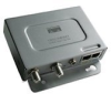 Cisco Aironet Power Injector LR2 - power injector -- AIR-PWRINJ-BLR2=