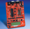 dsPICDEM 2 Development Board -- DM300018 - Image
