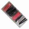 Heat Shrink Tubing Kits -- WM8435-ND